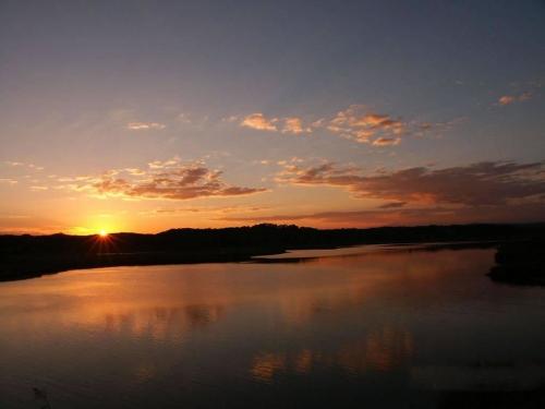 tramonto180383