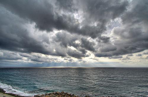 mare_nuvole1
