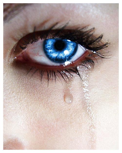 Lacrime Il Ricordo Perduto