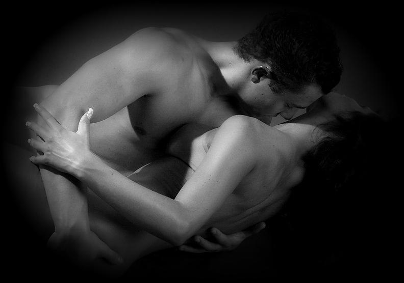 erotismo sfrenato massaggi erotici di coppia