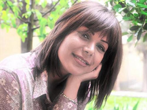 Neda-Agha-Soltan