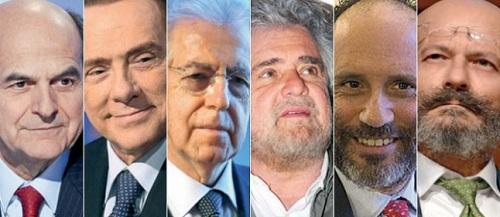 candidati-elezioni-2013