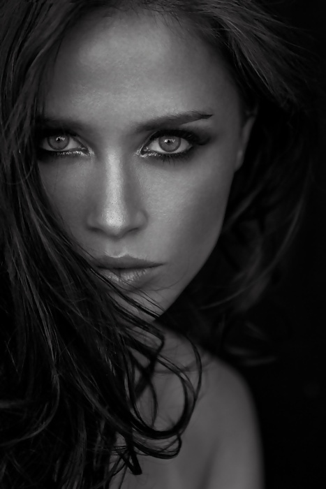 Amazing Attractive Beautiful Eyes Beautiful Girl: Il Ricordo Perduto