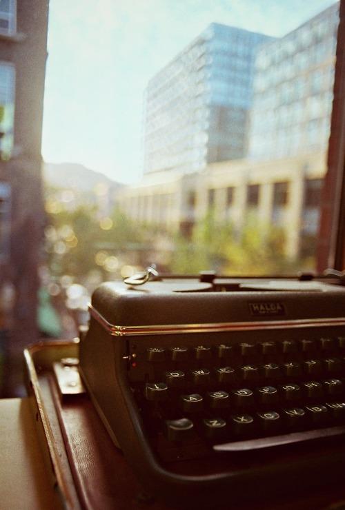 scrivereeconsegnarsi