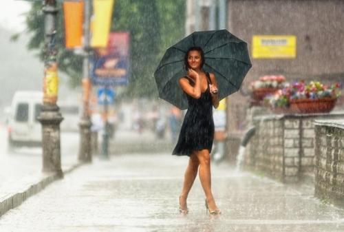 pioggia-destate