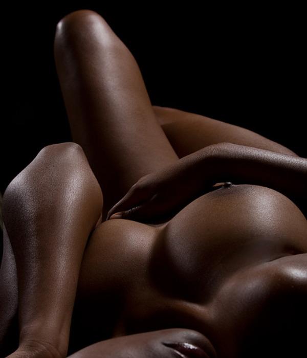 intim massasje nuru massage